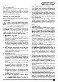 BlackandDecker Martello Ruotante- Kd975 - Type 2 - Instruction Manual (Balcani) - Page 5