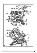 BlackandDecker Sega Taglio Angolare- Sms216 - Type 1 - Instruction Manual (Europeo Orientale) - Page 3