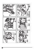 BlackandDecker Sega Taglio Angolare- Sms216 - Type 1 - Instruction Manual (Europeo Orientale) - Page 4