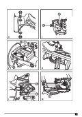 BlackandDecker Sega Taglio Angolare- Sms216 - Type 1 - Instruction Manual (Europeo Orientale) - Page 5