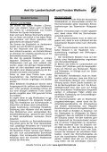 """Grascobs: """"Kraftfutter"""" aus heimischer Erzeugung - Amt für ... - Seite 7"""