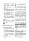 BlackandDecker Martello Ruotante- Kd985 - Type 2 - Instruction Manual (Czech) - Page 7