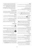 BlackandDecker Martello Ruotante- Kd975 - Type 2 - Instruction Manual (Israele) - Page 6