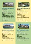 BASAURIKO EUSKAL ESKOLA PUBLIKOA - Page 4