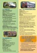 BASAURIKO EUSKAL ESKOLA PUBLIKOA - Page 6