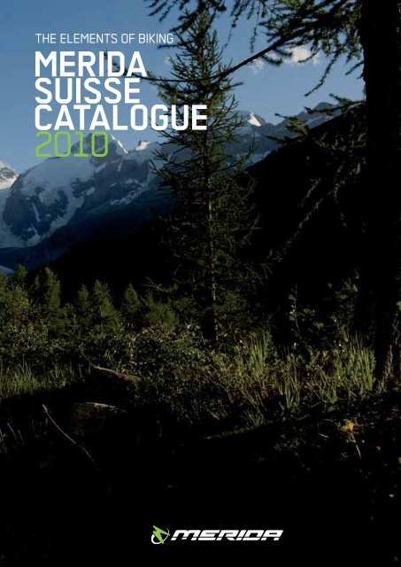 PROMAX LIGHTWEIGHT 30 mm montée en Alliage Vélo Guidon Satin Matt Black 600 mm /%/%