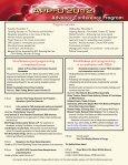 Brochure (PDF) - APPrO - Page 3