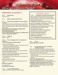 Brochure (PDF) - APPrO - Page 4