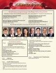 Brochure (PDF) - APPrO - Page 5