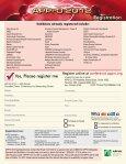 Brochure (PDF) - APPrO - Page 6