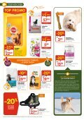 SOLDES - Page 2