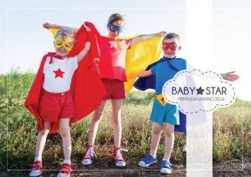 Baby Star- Primavera Verano 2016_baja