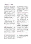Kortanalys Brottsutvecklingen för vissa brott mot person fram till 2014 - Page 3