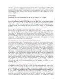 Kortanalys Brottsutvecklingen för vissa brott mot person fram till 2014 - Page 5
