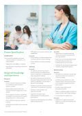 Ussher Assistant Professor in Midwifery - Page 6