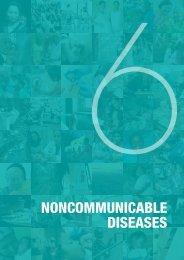 MDGs-SDGs2015_chapter6
