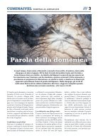 2016 CUMINAIVEL #11 - Seite 3