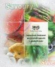 Tecnologie Alimentari 2 2013 - Page 2
