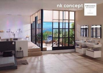 NK Concept