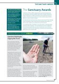 SUSTAINABILITY - Page 5
