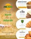 Tecnologie Alimentari 8 2011 - Page 3