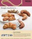 Tecnologie Alimentari 8 2011 - Page 4