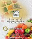 Tecnologie Alimentari 8 2011 - Page 7