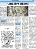 Caída libre del peso - Page 3