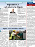 Caída libre del peso - Page 5