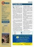 NÚM 285 • ENERO 2016 - Page 3