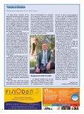 NÚM 285 • ENERO 2016 - Page 4