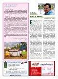 NÚM 285 • ENERO 2016 - Page 5