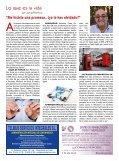 NÚM 285 • ENERO 2016 - Page 6