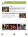 The Lighthouse Bulletin - Page 7