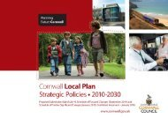 local-plan-combined-version-jan-2016-small