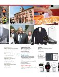 CABILDEO PROFESIONAL - Page 5