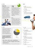 DirectNews - Die Schweizerische Post - Seite 3
