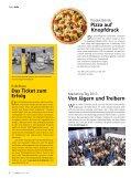 DirectNews - Die Schweizerische Post - Seite 4