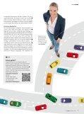 DirectNews - Die Schweizerische Post - Seite 7