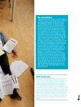 'Ophouden met sturen op wantrouwen' - Page 5