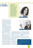 voilà - Regierungsrat - Basel-Stadt - Seite 5