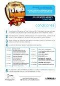premios - Page 3