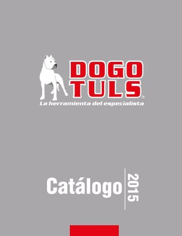 Dogotuls_low