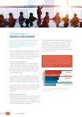 Pareon Verify - Page 4