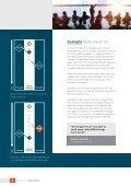 Pareon Verify - Page 6