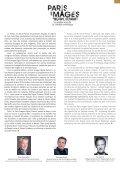WWW.PARISIMAGES-DIGITALSUMMIT.COM - Page 3