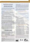 WWW.PARISIMAGES-DIGITALSUMMIT.COM - Page 5