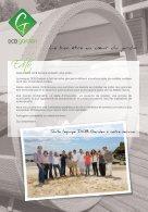 Catalogue DCB Garden - Page 2