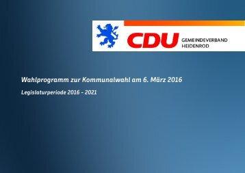 cdu_kommunalwahl