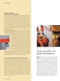Wir - Die Schweizerische Post - Seite 4